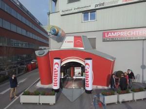 FotoLamprechter_Hausmesse16_0001