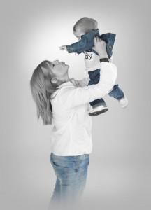 Babys_Fotostudio_Lamprechter-12