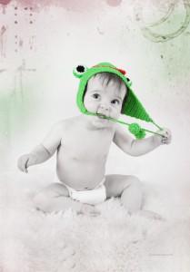 Babys_Fotostudio_Lamprechter-13