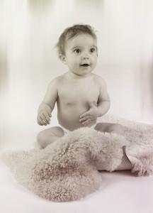 Babys_Fotostudio_Lamprechter-16