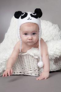 Babys_Fotostudio_Lamprechter-20