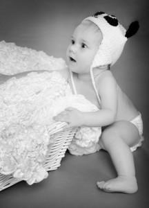 Babys_Fotostudio_Lamprechter-22