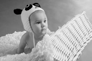Babys_Fotostudio_Lamprechter-23
