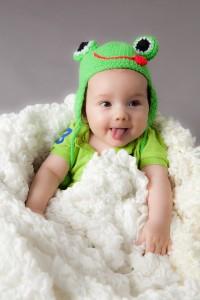Babys_Fotostudio_Lamprechter-24