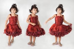 Babys_Fotostudio_Lamprechter-28