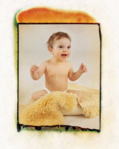 Babys_Fotostudio_Lamprechter-3