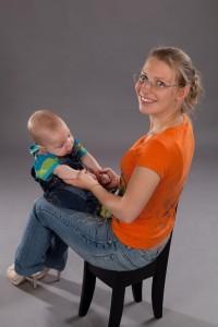 Babys_Fotostudio_Lamprechter-36