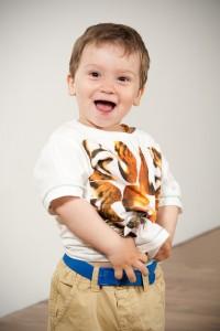 Babys_Fotostudio_Lamprechter-37