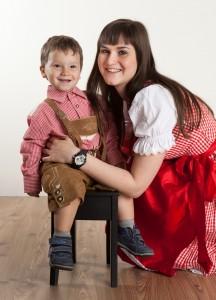 Babys_Fotostudio_Lamprechter-38