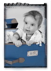 Babys_Fotostudio_Lamprechter-4