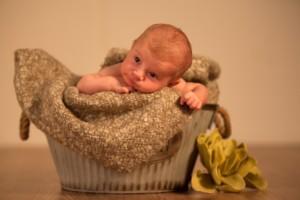 Babys_Fotostudio_Lamprechter-42