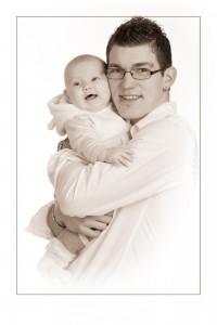 Babys_Fotostudio_Lamprechter-6