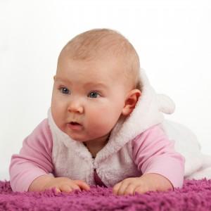 Babys_Fotostudio_Lamprechter-8