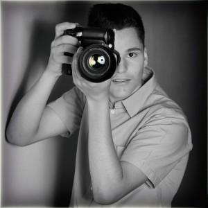 Business_Fotostudio_Lamprechter-23