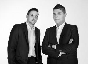Business_Fotostudio_Lamprechter-8