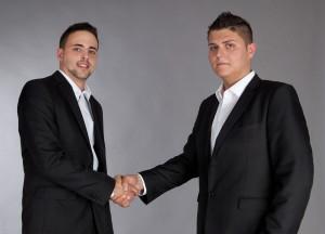 Business_Fotostudio_Lamprechter-9