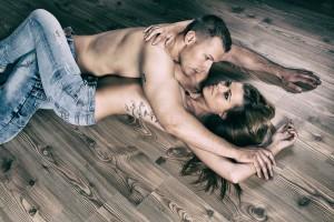 Erotik_Fotostudio_Lamprechter-12