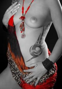 Erotik_Fotostudio_Lamprechter-2