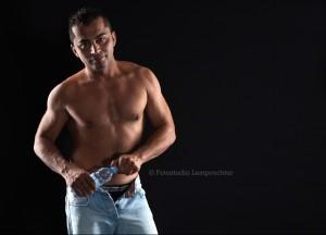 Erotik_Fotostudio_Lamprechter-5