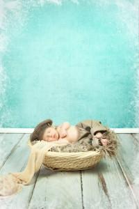 Newborn_Fotostudio_Lamprechter-1