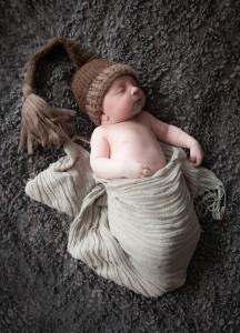 Newborn_Fotostudio_Lamprechter-18