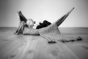 Newborn_Fotostudio_Lamprechter-19