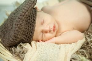 Newborn_Fotostudio_Lamprechter-2