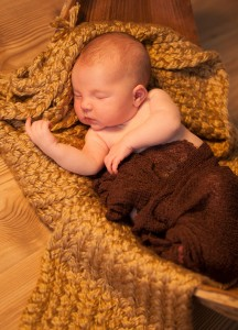 Newborn_Fotostudio_Lamprechter-23