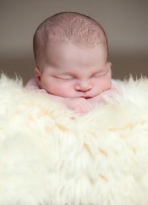 Newborn_Fotostudio_Lamprechter-24