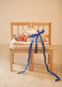 Newborn_Fotostudio_Lamprechter-25