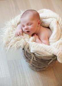 Newborn_Fotostudio_Lamprechter-27