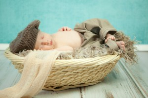 Newborn_Fotostudio_Lamprechter-3