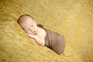 Newborn_Fotostudio_Lamprechter-7