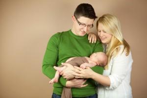 Newborn_Fotostudio_Lamprechter-8