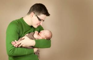 Newborn_Fotostudio_Lamprechter-9